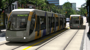 hamilton_light_rail