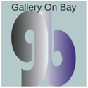 Gallery on The Bay